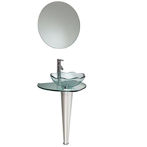 fresca-fvn1036-fft9162ch-modern-netto-glass-bathroom-vanity-with-wavy-edge-vessel-sink-stainless-ste