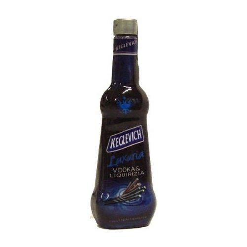 magnet-iman-miniatura-keglevich-liquirizia-vodka-coleccion-original