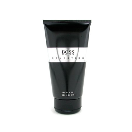 Hugo Boss Selection doccia gel 150 ml