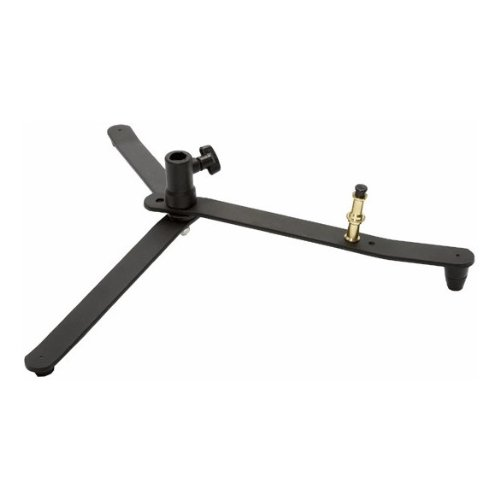 Lastolite Back Light Stand (Base only) 1151 (for 