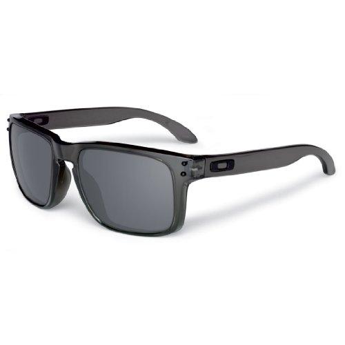 oakley-occhiali-da-sole-holbrook-oo9102-910224-fumo-grigio