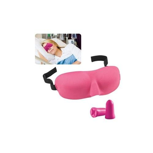 dreamgirl-hot-pink-contoured-eye-mask-for-complete-freedom-of-movement-of-your-eyes-and-eyelashes