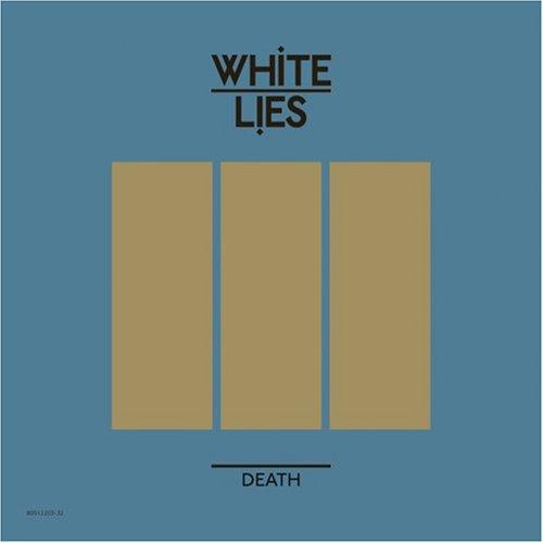 Death / Black Song