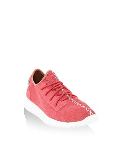 Footrepublic Sneaker Run