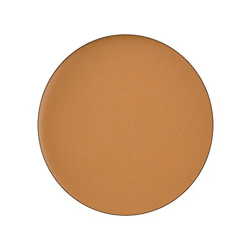 picture-perfect-hd-crme-foundation-medium-to-full-coverage-creamy-face-makeup-almond-joy-by-pree-cos