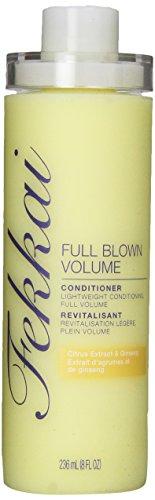 Fekkai Full Blown Volume Conditioner 8 Fl Oz