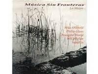 musica-sin-fronteras-lo-mejor