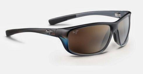 maui-jim-h278-03f-homme-lunettes-de-soleil