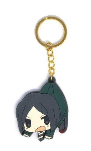 Fate/Zero ウェイバーつままれキーホルダー