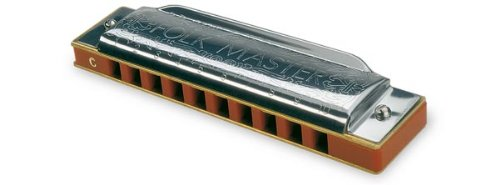 suzuki-1072-c-folkmaster-standard-10-hole-diatonic-harmonica-key-of-c