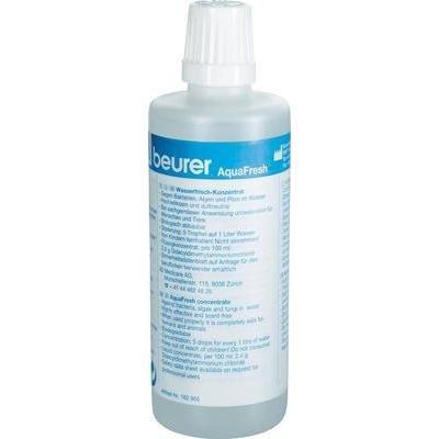 beurer-aquafresh-fur-luftreiniger-lw-110