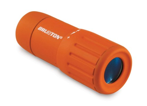 Review Of Brunton Echo Pocket Scope Monocular