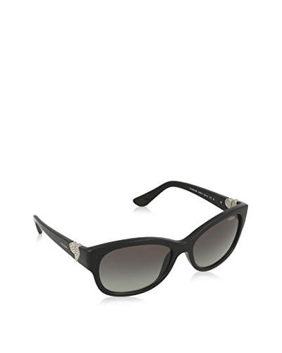 Vogue Sonnenbrille (NULL mm) schwarz