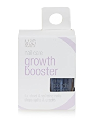 Nail Growth Booster 11ml