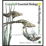 Campbell Essential Biology-Text (4th, 10) by Simon, Eric J - Reece, Jane B - Dickey, Jean L [Paperback (2009)] (0321660153) by Simon