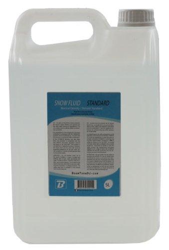 boomtonedj-snow-fluid-standard-5l-liquide-pour-machine-a-neige