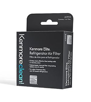 Refrigerator Air Filter for Kenmore Elite 469918