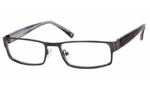 banana-republic-monture-lunettes-de-vue-victor-0sl1-rhodium-56mm