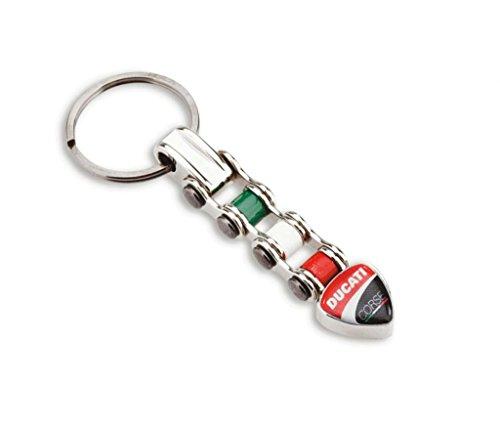 ducati-987680370-corse-key-chain