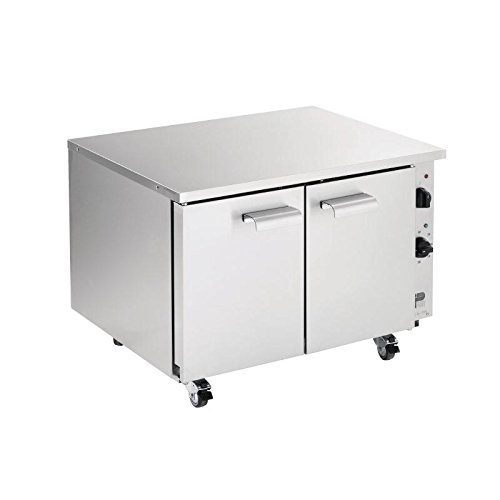 Parry Heavy Duty Electric Oven / Commercial Kitchen Restaurant Cafe