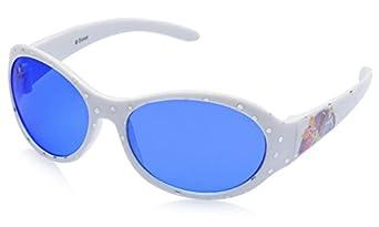 eyewear online store  sunglasses & eyewear