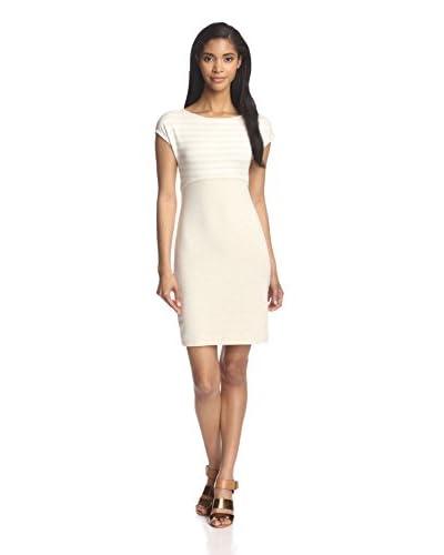 TART Collections Women's Jovalie Sheath Dress