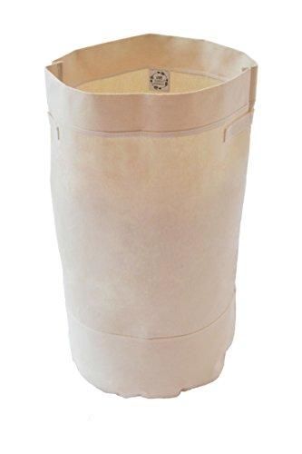 live-simple-tall-lavanderia-bolso-y-cesto-para-la-colada-con-asas