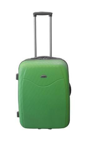Hartschalen Koffer Mittel Mintgrün