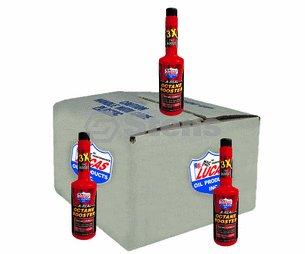 stens-051-635-lucas-oil-octane-booster-for-lucas-oil-10026lucas-oil-10026