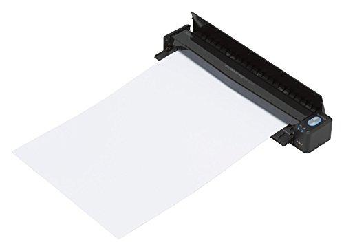 Fujitsu Scansnap IX 100 Scanner Sheetfeed