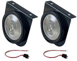 Led Backup Light Kit