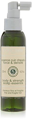 L'Occitane Aromachologie Body & Strength Scalp Essence Serum -125 ml