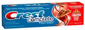crest-complete-cinnamon-rush-6-ounce-3-pack