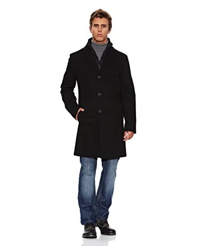 Springfield Cappotto Long