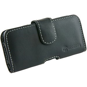 Best Price Monaco Horizontal Carrying Case for iPhone 5