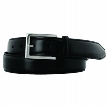 Leather Dress Belts | Designer Belts | Braided Belts