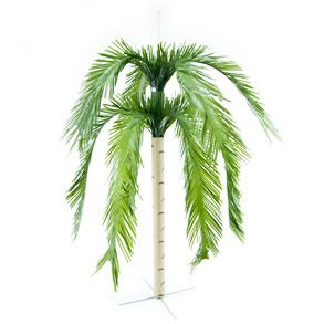 "26"" Palm Tree Decoration"