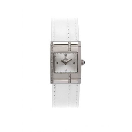 Yonger et Bresson Women's Watch YEB-DCC-1478-06