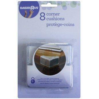 Babies R Us Corner Cushions - 8-pack