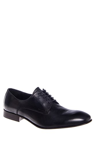 Men's Front-Eir Dressy Oxford Loafer