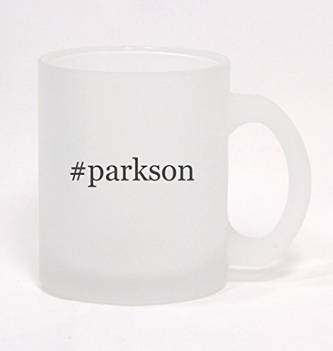 parkson-hashtag-frosted-glass-coffee-mug-10oz