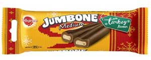 pedigree-jumbone-medium-pack-of-2-turkey-flavour