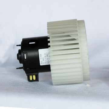 saturn-ion-1-ion-2-ion-3-new-automotive-replacement-blower-motor-assembly-tyc-700183-by-tyc