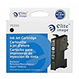 Elite Image Products - Ink Ctrdg, F