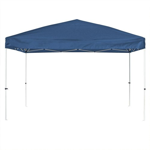 Caravan Canopy 12 by 12 Magnum Pro Instant Canopy,