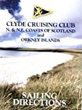 Clyde Cruising Club Sailing Directions and Anchorages: N and NE Coasts of Scotland and Orkney Islands Pt. 5