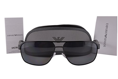 emporio-armani-ea2039-sunglasses-black-w-polarized-grey-lens-301481-ea-2039-for-men