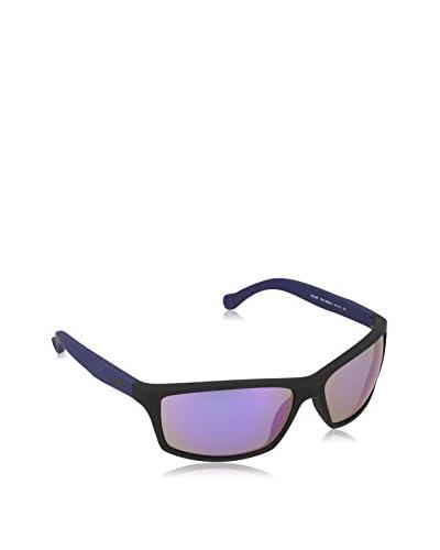 Arnette Sonnenbrille Boiler (61 mm) schwarz