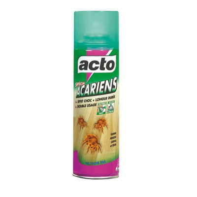 anti-acaros-del-polvo-300-ml-acto-809993