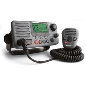 RAY218 VHF